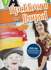 Apeldoorn Royaal