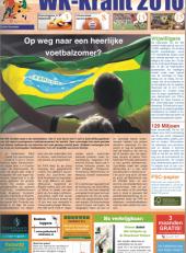 WK-Krant Deventer