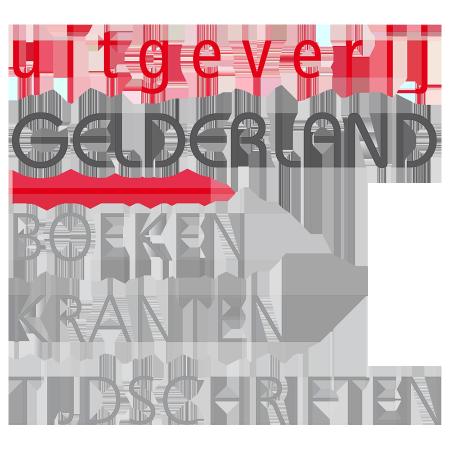 uitgeverij-gelderland-epe-over-ons