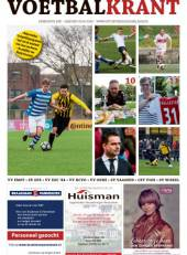 VOETBAL-Krant 2019-2020_01 (Small)
